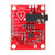 AD8232 Measurement Pulse Heart Monitoring Hearbeat Sensor Module for Arduino Monitor Devices