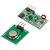 433Mhz RF Decoder Transmitter Dengan Receiver Module Kit Untuk ARM MCU Wireless