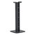 Universal Headphone Holder Durable Desktop Display Headset Holder Mount Bracket