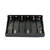 AA Battery Tray for FrSky Taranis Q X7 / X7S Radio Transmitter Remote Control RC Drone FPV Racing