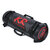 5/10/15/20/25/30KG Training Fitness Power Exercise Boxing Weights Gym Sand Bag Target