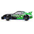Sinohobby MINI-Q TRQ1 2.4G 1/28 Mini Drift RC Car
