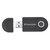 GT09S bluetooth 4.0 Transmissor de Áudio Sem Fio Adaptador de 3.5mm Jack A2DP TV Estéreo