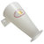 Dust Separation Power Dust Collector Cyclone Separator Vacuum Cleaner Filter