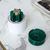 [Optimerad version] Nytt siktkaktus Myggdämpare Ljus Eletric USB UV Ljus myggavvisande fälla Smoklöst luktfritt Outdoor Insect Killer Lamp från xiaomi youpin