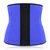 Bone Flat Tummy Slimming Waist Trainer Women Body Shaper Cincher Underbust Shapewear