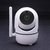 CES NEWS' 1080P Wireless WIFI IR Cut Security IP Camera Night Vision Intelligent HD Surveillance Camera