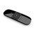 Wechip W1 Air Mouse Senza Fili 2.4g Flyga Air Mouse Per Android Tv-Box / Mini Pc / Tv / Win 10