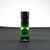 Astrolux S43 Zelená Červená Barva 2100LM Bezproblémové Stmívání EDC Svítilna Taktická Bezpečnost Hammer