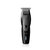 ENCHEN Hummingbird Electric Hair Clipper USB Charging Low Noise Hair Trimmer with 3 Hair Comb From Xiaomi Youpin