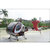 JCZK 300C 470L DFC 6CH 3D Super Simulation Smart RC Helicopter RTF With GPS One-key Return Hover