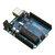 Geekcreit® Arduino Tương thích UNO R3 ATmega16U2 AVR Phát triển USB Ban chính
