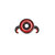 ANTUSI Q5 IP65 Smart Bicycle Brake Taillight USB Rechargeable 30 Days Standby 3 Modes Rear Lamp Intelligent Induction Bike Flash Warning Night Light