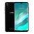 DOOGEE Y8 6.1 Inch HD Waterdrop Display Android 9.0 3GB RAM 32GB ROM MT6739 Quad Core 4G Smartphone