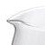 17PIN Tea Pot Set Kaca Borosilikat Teko Set Dengan 304 Stainless Steel Infuser Strainer Tahan Panas Longgar Daun Teh Pot Alat Ketel Set Dari Xiaomi Youpin