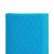 Bakeey Xiaomi 3 Pro Power Bank Diamond Pattern Soft Silicone Protective Case For Xiaomi Power Bank 3 Pro 20000mAh
