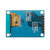 1.3 Inch IPS TFT LCD Display 240*240 Color HD LCD Screen 3.3V ST7789 Driver Module
