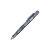 KALOAD EDC Tactical Pen lega di alluminio Attack testa torcia lama esterna di sicurezza di sicurezza strumento di sicurezza