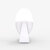 Shake Induction LED Small Night Light RGB Colorful Touch Table Light 2700K -6500K Color Temperature Wall Lamp Hanging Lampe with Light Stand