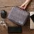 Xmund XD-DY28 Multifunkční digitální úložná taška Kabelka Taška USB Kabel Nabíječka Sluchátka Organizátor Venkovní cestování