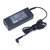Fothwin 19V 90w 4.74A interface 4.0*1.35 for ASUS computer charger Desktop notebook power adapter Add the AC line