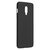 Bakeey™ Matte Shockproof Ultra Thin Soft TPU Back Cover Protective Case for OnePlus 6T