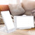 3 Modes Adjustable Light Therapy Desk Lamp for Affective Disorder Sad Mood Healing Light Box Therapy