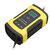 iMars ™ 12V 6A पल्स मरम्मत एलसीडी बैटरी चार्जर कार मोटरसाइकिल लीड एसिड बैटरी एजीएम जेल गीले के लिए