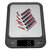 5 पीसीएस URUAV 3.8 वी 250 एमएएच 40 सी / 80 सी 82236 9 1 Eachine के लिए लिपो बैटरी PH2.0 यूएस 65 यूके 65URUAV यूआर 65 मोबला 7