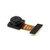Moduł kamery LILYGO® TTGO OV2640 Obsługa 2 megapikseli Adapter YUV RGB JPEG Do aparatu T Plus ESP32-DOWDQ6 8 MB SPRAM