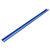 Azul 300-1200 mm Ranura en T Pista de inglete Pista Jig Fixture Ranura 30x12.8 mm Para mesa Sierra Ranuradora Mesa para carpintería herramienta