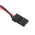 Hawkeye Remote Control Cable Wire AV Cable for Firefly Micro Cam 2