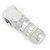 Astrolux® HL01 XPL/SST20 1200lm Anduril UI Type-C 2in1 Magnetic Headlamp L-shape Flashlight
