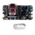 pyAI- OpenMV 4 H7 Development Board Cam Camera Module AI Artificial Intelligence Python Learning Kit 01Studio for Arduino - products that work with official Arduino boards