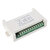 DC12V/24V/AC220V 8CH Channel Wireless Remote Control Switch Receiving Module With Industrial Remote Control