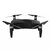 Eachine EX4 5G WIFI 1.2KM FPV GPS With 4K HD Camera 3-Axis Stable Gimbal RC Drone Quadcopter+Eachine E57 WiFi FPV Selfie Drone With 2MP 720P HD Camera RC Drone Quadcopter