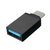 Bakeey USB 3.0 To Type C Fast Charging Adapter For Tablet HUAWEI P30 Mate 20Pro XIAOMI MI8 MI9 S10 S10+