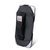Maleroads MLS8869 Breathable Non-slip Adjustable Running Mobile Phone Bag Outdoor Sports Fitness Phone Bag