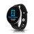XANES® W8 1.3'' Color Touch Screen IP67 Waterproof Smart Watch Blood Pressure Oxygen Monitor Pedometer Fitness Sports Bracelet