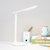 OPPLE 1800mAH LED USB Charging Eye Protection Table Desk Lamp 4000K Warm White Light from xiaomi youpin