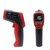 GT950 -50~950°C(-58°F~1742°F)  Digital Infrared Thermometer Non-contact Red Laser Temperature Meter Monitor IR Pyrometer