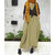 Women Solid O-neck Sleeveless Dress Casual Tops Cardigans