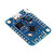 D1 Mini V3.0.0 WIFI Internet Of Things Development Board Based ESP8266 4MB MicroPython Nodemcu Geekcreit for Arduino - products that work with official Arduino boards