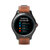 [bluetooth 5.0] BlitzWolf® BW-HL2 1.3-inch Full-round Touch Screen Heart Rate Blood Pressure O2 Monitor Brightness Control Smart Watch