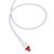 Bakeey 3A Type C Micro USB Fast Charging Data Cable For Xiaomi Mi9 HUAWEI P30 OPPO VIVO Tablet
