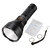 Astrolux FT03 XHP50.2 4300lm USB-C Rechargeable Flashlight + HLY 26650 5000mAh 3C Power Battery
