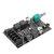 502C HIFI 2x50W TPA3116 AUX + bluetooth 5.0 HIFI Amplificatore digitale ad alta potenza Scheda stereo Amplificatore AMP Home Theater