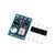 AHT10 High Precision Digital Temperature and Humidity Sensor Measurement Module I2C Communication