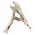4PCS 6 Inch Cutting Pliers Ground Mouth Straight Jaw Lock Clamp Hand Craftsman Tools Kit Locking Cutting Pliers