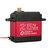 DSSERVO DS3225MG 25KG वाटरप्रूफ मेटल गियर डिजिटल सर्वो 1/8 1/10 1/12 RC कारों के लिए